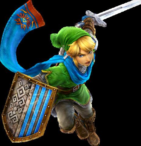File:579px-HW Link Sword.png