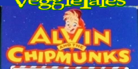 What if A Chipmunk Christmas was produced by Big Idea Productions and made in 2000? (VF2000's version)
