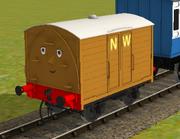 TrainzElsie