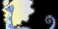 Aurorus