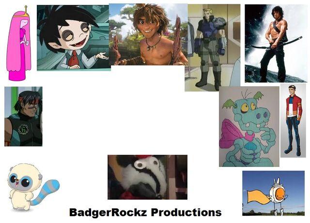 File:BadgerRockz Productions.jpg