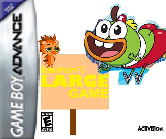 File:Buhdeuce's Big Game Gameboy.png