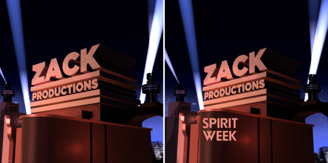 File:ZackthetimelordRBLX Spirit Week Doodles (credit for model goes to IcePony64).png
