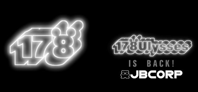 File:178Ulysses NEW logos.png