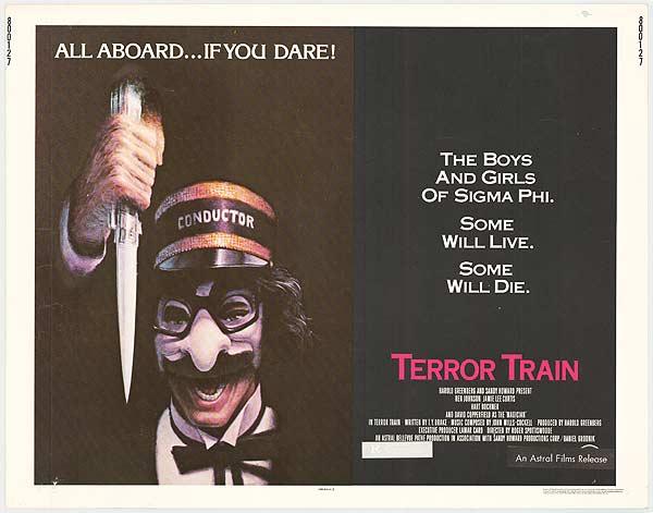 File:1980 - Terror Train.jpg