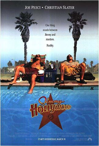 File:1994 - Jimmy Hollywood Movie Poster.jpg