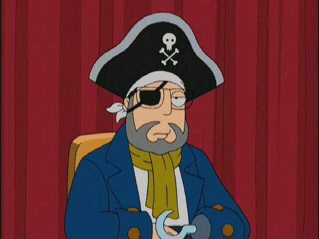 File:Captain Monty.jpg