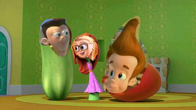 File:Jimmy sheen and sam sparks.PNG
