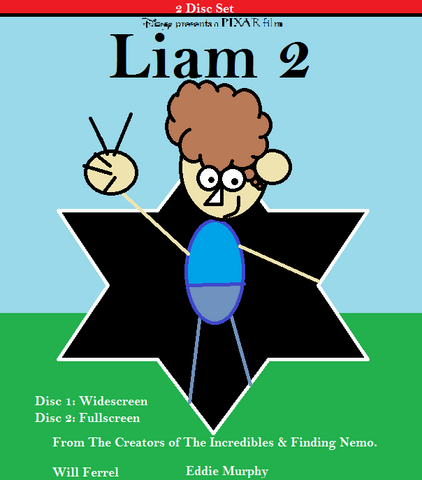File:Liam 2 2006 DVD.png