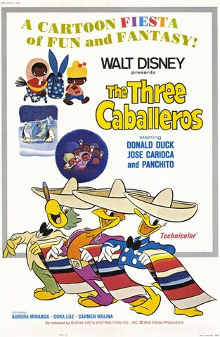 File:The-three-caballeros-movie-poster-1977-1020232798.jpg