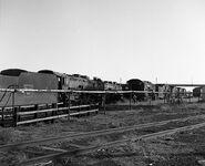 1959-09-06 - NScrapLine-1-