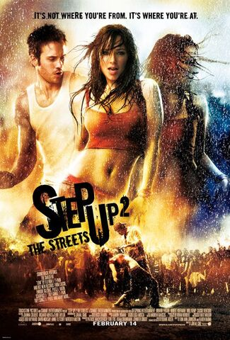 File:2008 - Step Up 2- The Streets Movie Poster.jpg