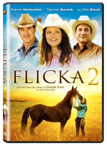 File:2010 - Flicka 2 DVD Cover.jpg