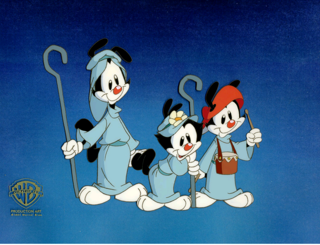 File:Animaniacs, Little Drummers.png