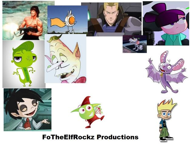 File:FoTheElfRockz Productions.jpg