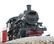 2000-01-15 - Pepper Ann 3x07-Mama Knows What Pepper Ann Did Two Nights Ago 915 Trains-917