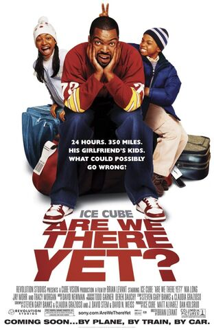 File:2005 - Are We There Yet Movie Poster.jpg