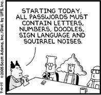 File:Dilbert-20050910.png