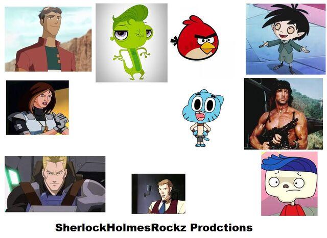 File:SherlockHolmesRockz Productions.jpg