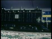 1976 - Lionel The Movie 2658