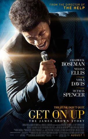 File:2014 - Get on Up Movie Poster.jpg