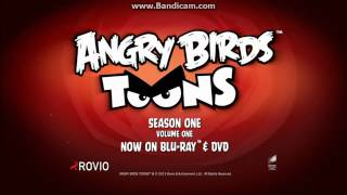 File:Angry Birds Toons S1V1 Preview.jpg