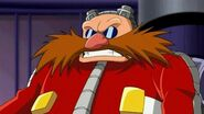 Dr. Eggman Sonic X