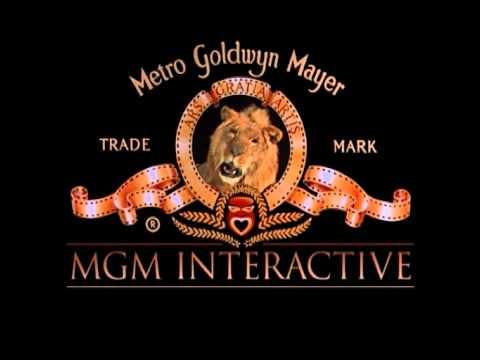 File:MGM Interactive Logo.jpg