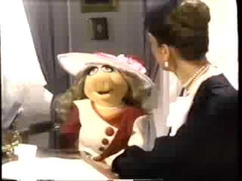 File:The great muppet caper trailer.jpg