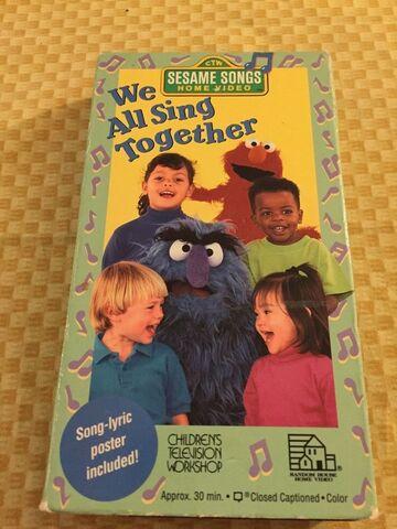 File:We All Sing Together 1993 VHS.jpeg