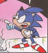 2000-01-15 - Pepper Ann 3x07-Mama Knows What Pepper Ann Did Two Nights Ago 905 Sonic-1