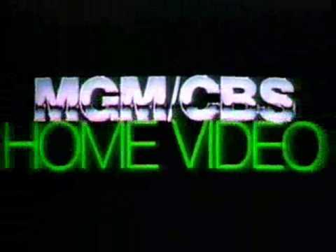 File:MGM-CBS Home Video (1981) Logo.jpg