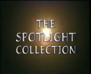 File:Spotlight Collection Trailer.png