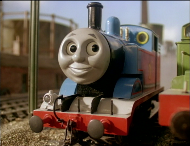 File:ThomasAndTheSpecialLetter33.png