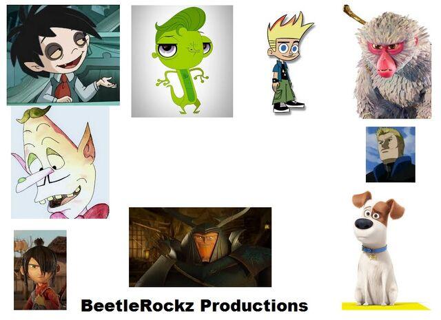 File:BeetleRockz Productions.jpg