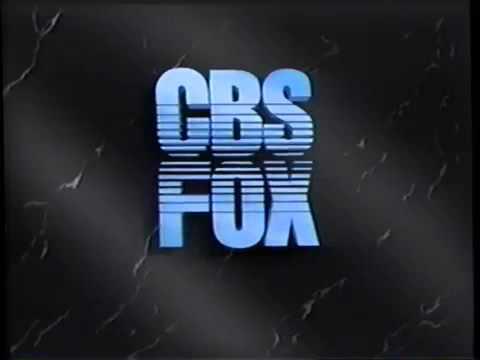 File:CBS Fox Video (1986) Logo.jpeg