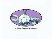 Hanna-Barbera (Sparks Fly for Magnemite)