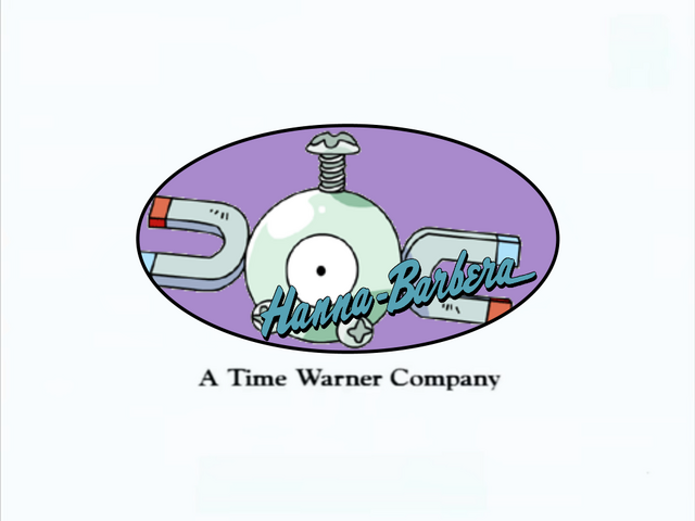 File:Hanna-Barbera (Sparks Fly for Magnemite).png