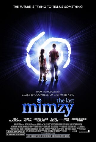 File:2007 - The Last Mimzy Movie Poster.jpg
