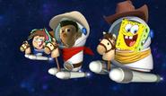 Sheenspongebobtimmycowboys