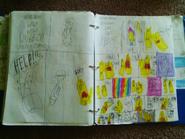 Sketch85151822