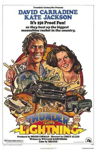 File:1977 - Thunder and Lightning Movie Poster.jpg