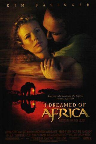 File:2000 - I Dreamed of Africa Movie Poster.jpg