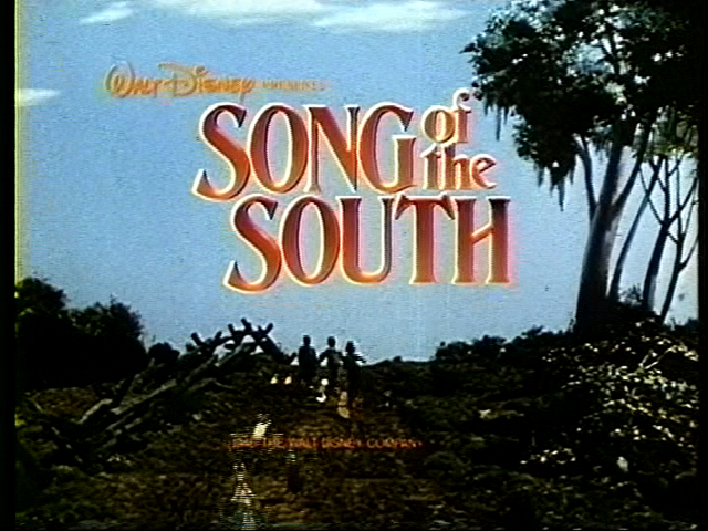 File:Song of the south theatrical trailer.png