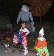 0610 halloween 2006