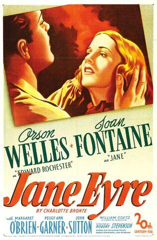 File:1944 - Jane Eyre Movie Poster.jpg