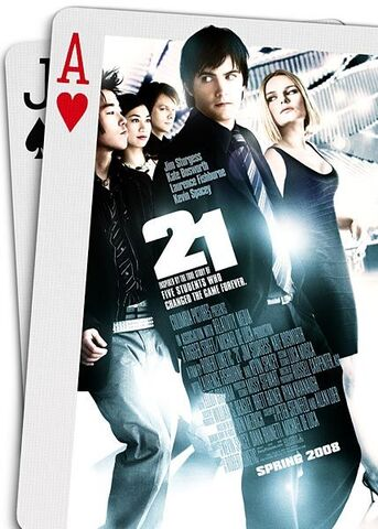 File:2008 - 21 Movie Poster -1.jpg