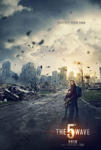 File:2016 - The 5th Wave Movie Poster.jpg