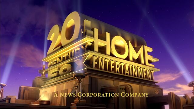File:20th Century Fox Home Entertainment (2010).jpg