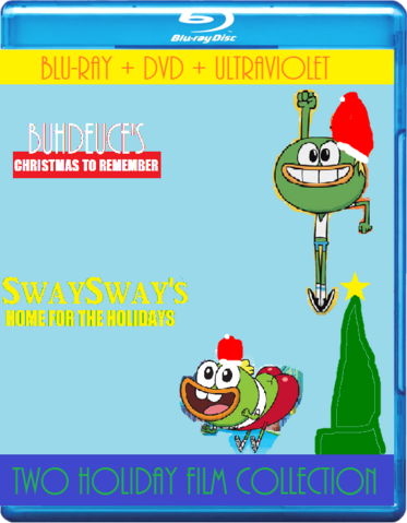 File:Buhdeuce's Christmas To Remember and SwaySway's Home For The Holidays Blu-Ray Combo.png